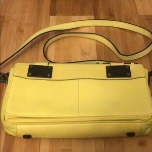 Rag & Bone purse